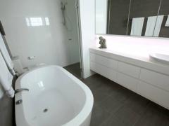 Dolans-Bath2