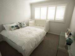 Dolans-Bedroom2