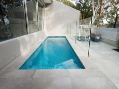 Dolans-Pool